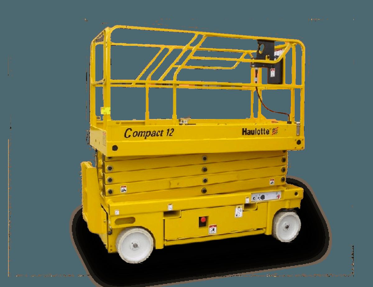 nuzkova-haulotte-compact-12